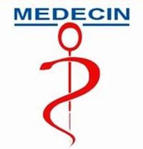 Caducee medecin 1