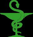 Caducee pharmacie